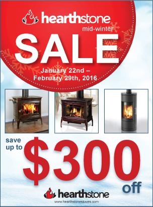 Hearthstone Mid-Winter Sale