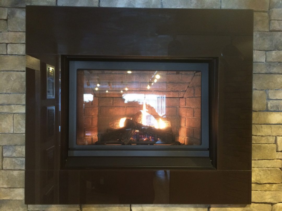 wood gas electric stoves and fireplaces g l caissie