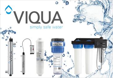 VIQUA Water